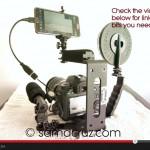 canon-camera-rig