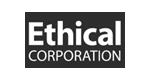 ethicalcorp