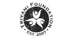trivanifoundation